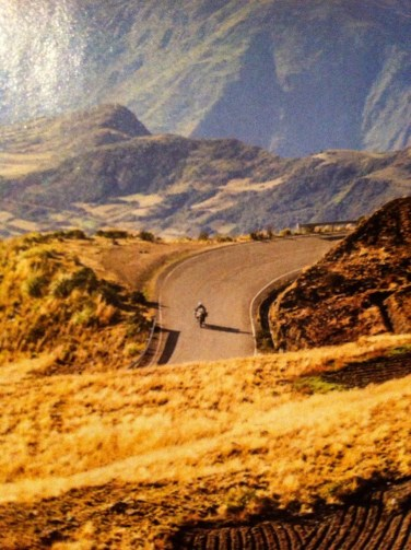 Motorrad Magazin Feb2015