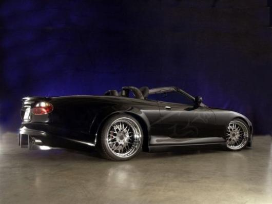 2004-jaguar-xkrs.jpg