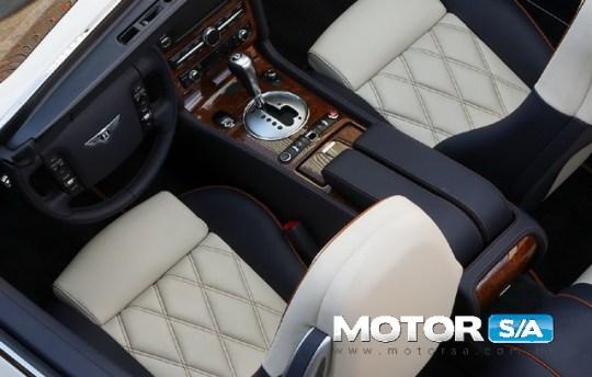 Bentley_GTC_51-04