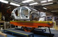 fabrica_VW_sbc0001