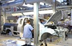 fabrica_VW_sbc0006