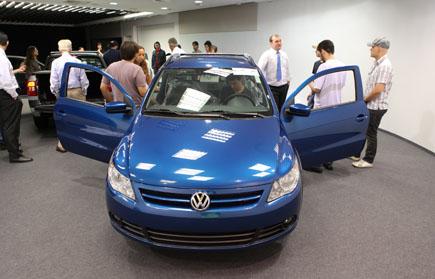 fabrica_VW_sbc0012
