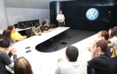 fabrica_VW_sbc0019