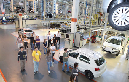 fabrica_VW_sbc0025