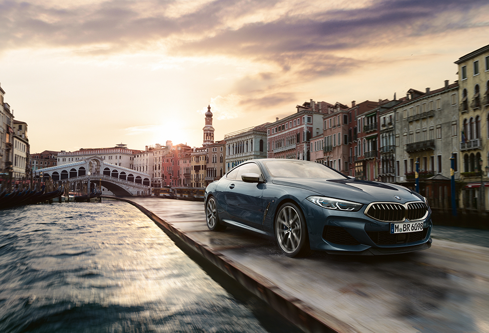 the-new-bmw-8-series