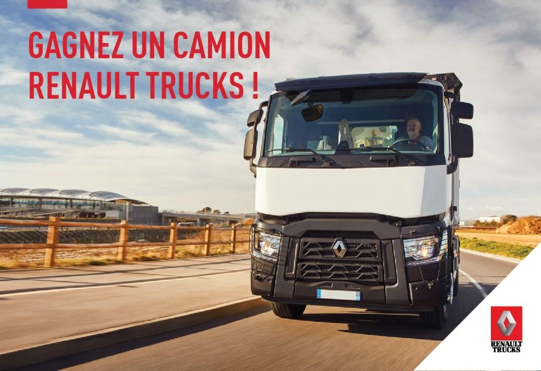 Renault-Trucks-Algérie-SOPROVI