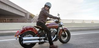 2020-imc-scout100anni-accy_scoutbobber20-riding-jp-0313_v3