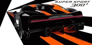Bugatti-Chiron_Super_Sport_300