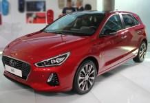 Cima Motors / Hyundai : la i30 BMV disponible en livraison immédiate chez l'agent Hyundai de Tlemcen