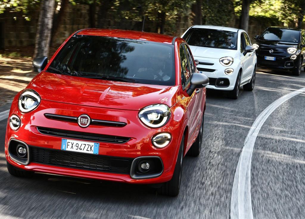 Fiat-500X_Sport-2020