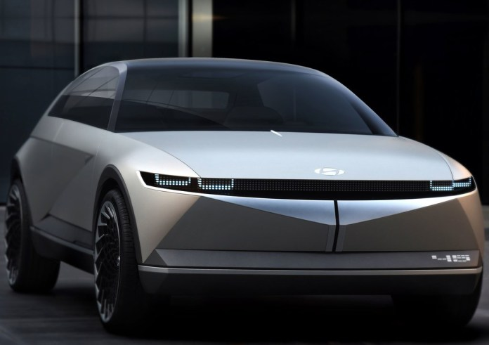 Hyundai-45_EV_Concept-2019