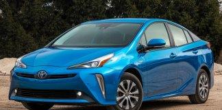 Toyota-Prius-2019