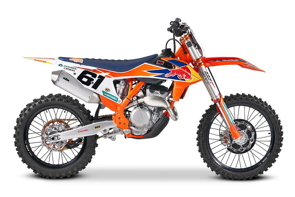 SXF Prado 2020