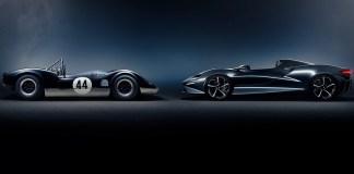 McLaren-Elva-2021
