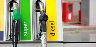 prix carburant algérie 2020