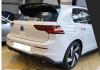Volkswagen-Golf-8-GTI