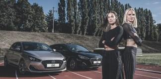 2019_Hyundai_i30_Laus_Claes_Partnership-3