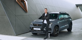 CUPRA-expands-its-tribe-with-Marc-ter-Stegen_01_HQ