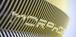 Renault Morphoz Salon de Genève 2020