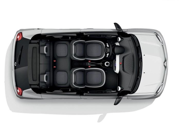 Renault-Twingo_ZE
