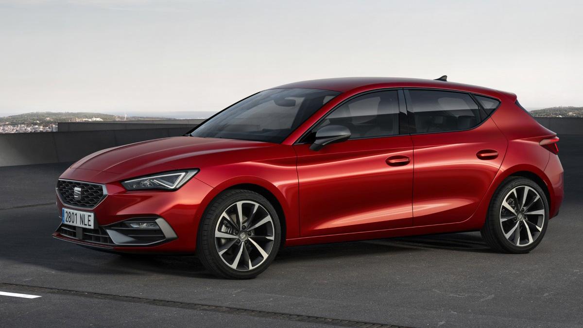 Nouvelle Seat Leon 2020 : Tous les tarifs, moteurs et finitions - MOTORS ACTU