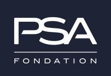 Fondation PSA