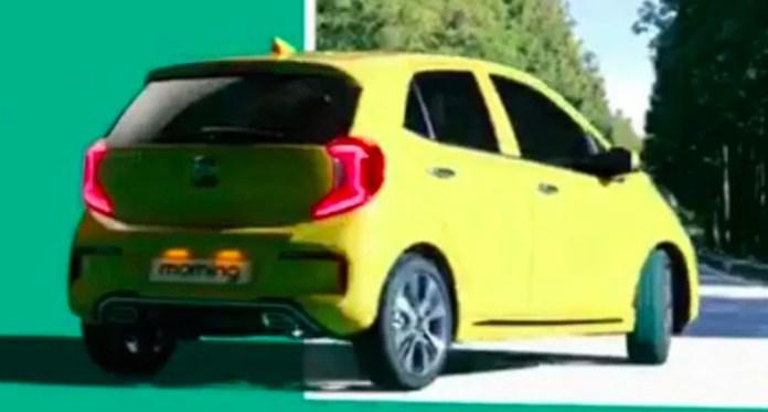 Nouvelle-Kia-Picanto-2020-1