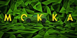 Opel / Vauxhall Mokka-2021
