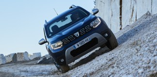 Dacia, 15 ans de success story en Europe