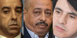 Affaire montage automobile - Procès de Mourad Oulmi (SOVAC) et Tahkout (TMC:Cima Motors) reporté au 17 juin