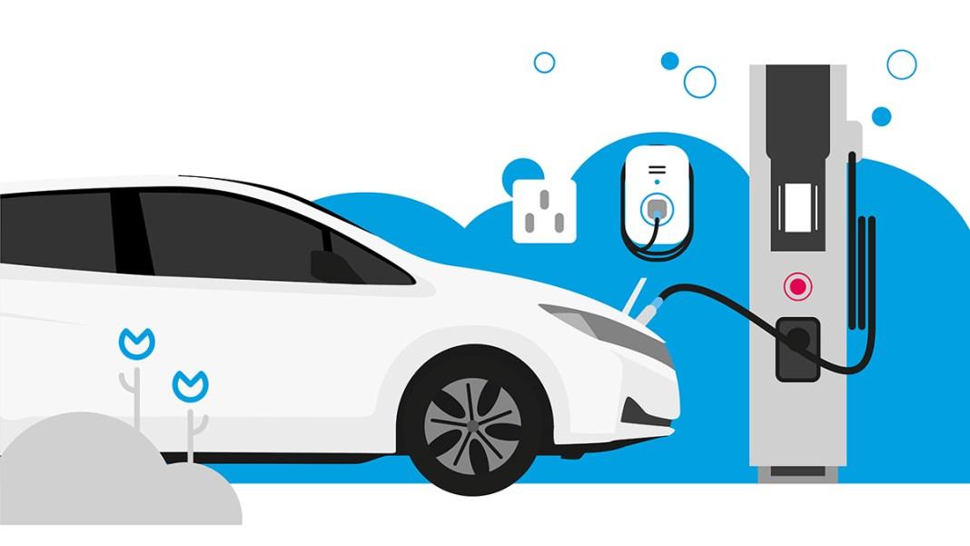 Nissan dévoile son Guide de Bonne Conduite en Véhicule 100% Électrique