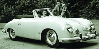 Porsche 29