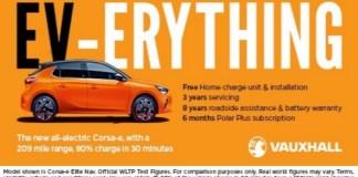 Vauxhall-Corsa-e