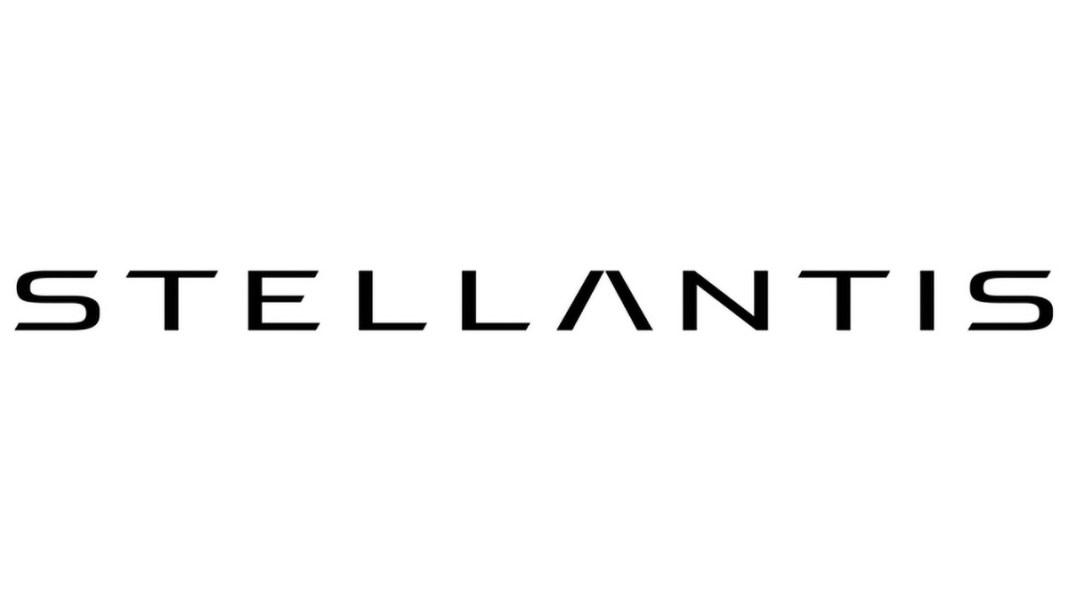 STELLANTIS : Le nom du nouveau groupe qui sera issu de la fusion de FCA et Groupe PSA