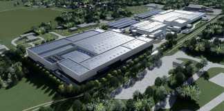 Les Groupes PSA fabriquera des batteries avec Total sous « Automotive Cells Company »