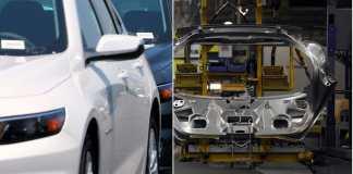 Pré-inscriptions aux dispositifs de Construction et concessionnaires de véhicules neufs - Le Ministère dresse le bilan du 20-09-2020 au 01-10-2020