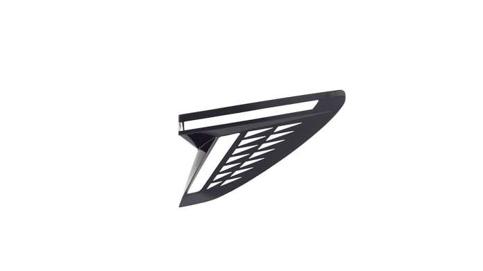 Hyundai Tucson 2020 -04+Taillight+-+Outer+lens