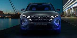 Hyundai Tucson 2020 -hyundai-all-new-tucson-0920-06