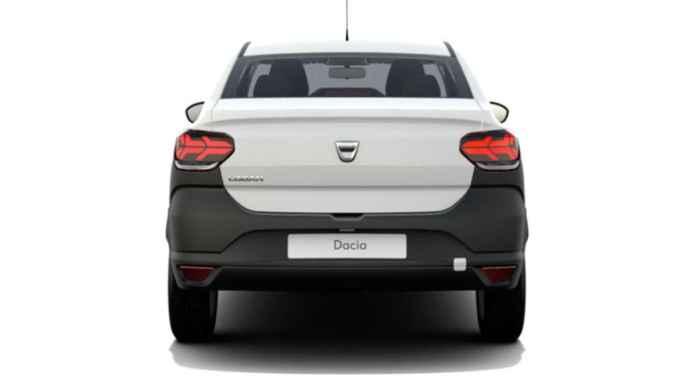 Dacia Logan Access 2021