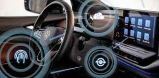 Volkswagen ID.