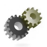 Siemens Mskf4 Breaker Vl Mount Screw Kit 4pcs D F