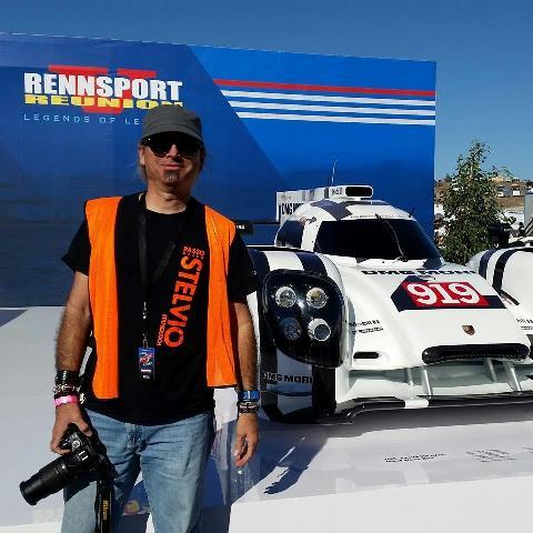 966c26e4054 Motor Show – ¡Arranca MotorShowPR.com!