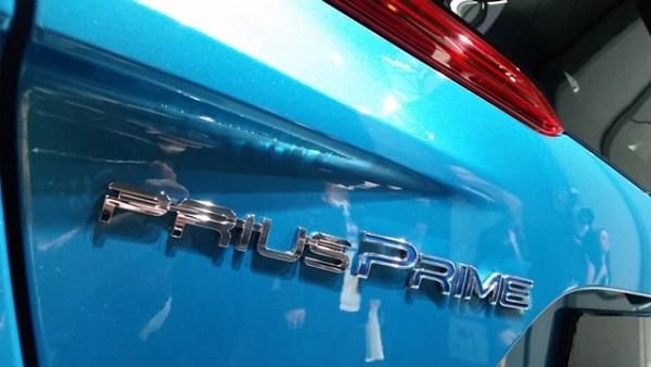 201603New York Auto Show 2016 Toyota Highlander Prius Prime Toyota 86 23_093420