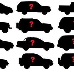 Motor Show – Top Ten: las 10 marcas de mayor venta en Puerto