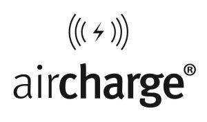 aircharge logo
