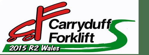 Carryduff