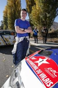 Craig Breen Rallye du Valais 2015 SMALL C