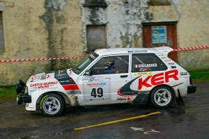 Image from Killarney and District Motor Club