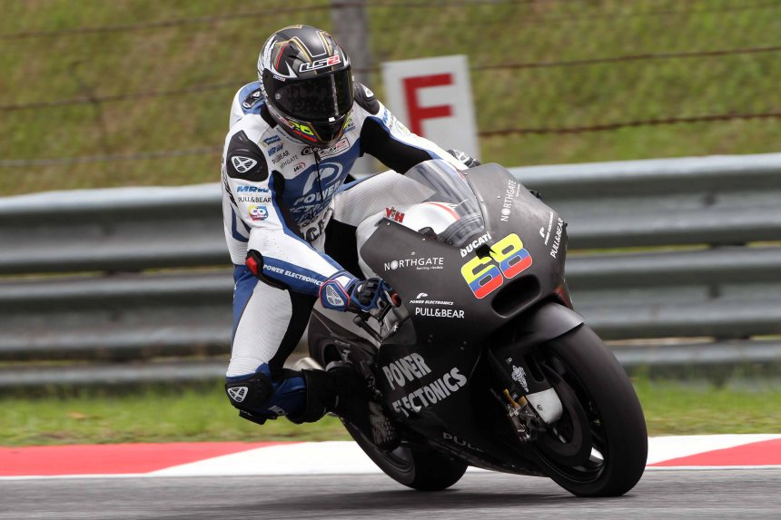 AsparTeam_MotoGPtest_Malasia 51