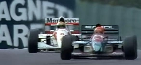 F1 1993 Rd.15 日本GP - YouTube - Google Chrome 21022016 215205.bmp